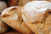 La problemática de los productos sin gluten