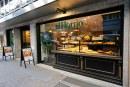El Horno consolida su expansión en Madrid con la apertura un nuevo establecimiento