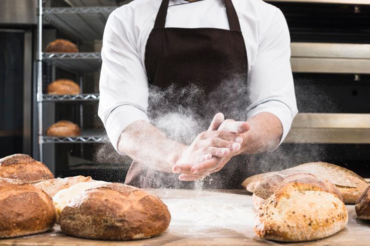 Panaderos de toda España elaborarán panes de autor en Gastrónoma ...