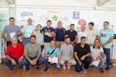 Listado de los finalistas de la Ruta del Buen Pan de Canarias 2019