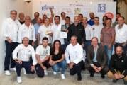 Listado de los finalistas de la Ruta del Buen Pan de Extremadura