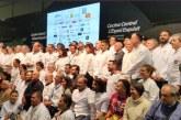 Conoce las 80 Estrellas-Dir Informática de la panadería de la Ruta Española del Buen Pan 2019