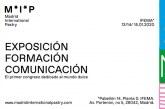 Primer Congreso Internacional de Pastelería de España