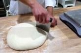 Curso de especialización en  panadería y bollería artesanal: Una prioridad para el sector de panadería
