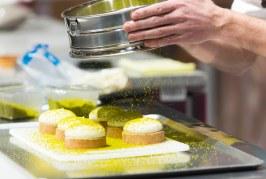 Panadería y pastelería: ¡Juntos más fuertes! en Europain 2020