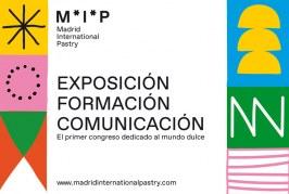 Madrid International Pastry, reconoce la trayectoria de Nathan Myhrvold, Jordi Roca y colectivo 21º Brix