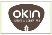 Okin firma con Iberdrola un acuerdo de suministro de energía eléctrica 100% de origen renovable