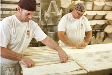 Forn Sistaré, pan de verdad con sabor y olor a pan