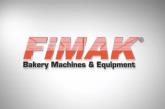 La empresa de maquinaria para panadería Fimak ha llegado a España para quedarse