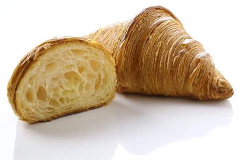 El mejor croissant es cuestión de perfeccionismo