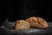 Las nuevas hogazas de Saint Honoré definen las tendencias en panadería