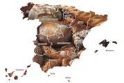 Variedades de pan en España