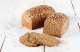 Ireks Protein Bread, tendencia de alimentos ricos en proteínas