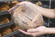 El pan alimento por excelencia