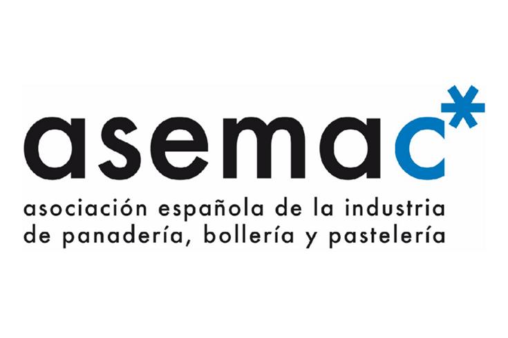 Asemac, a disposición de la sociedad española para superar la crisis del COVID-19