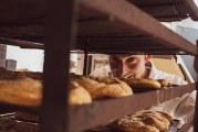 Nueva web personal de José Roldán, maestro panadero artesano