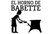 Los tres valores en horno Babette que les hace ser lo que son: el equipo, los clientes y el pan