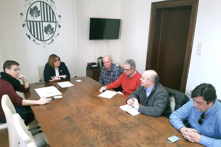 La final del Concurso Mejor Pan de Payés Catalán 2020 se celebrará el 19 de septiembre