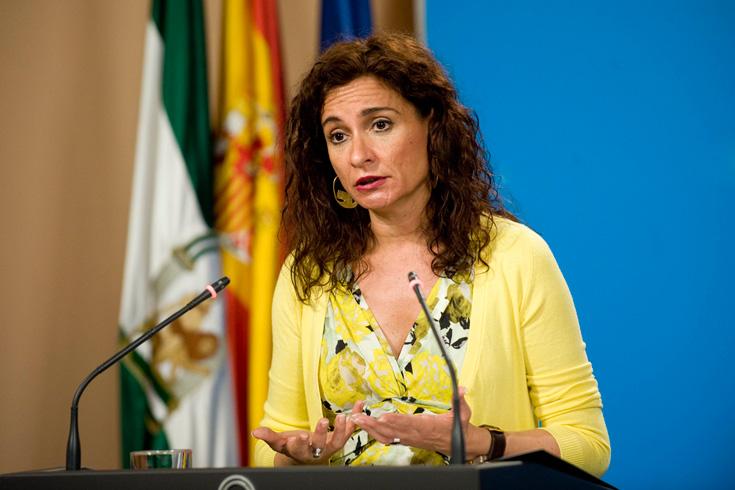 El consejo de ministros aplaza el pago de impuestos para pymes y autónomos