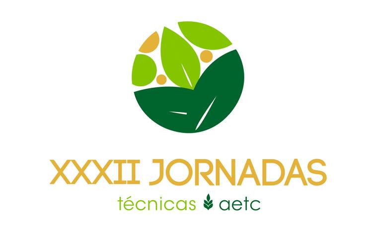 La AETC celebra este año sus XXXII Jornadas Técnicas online