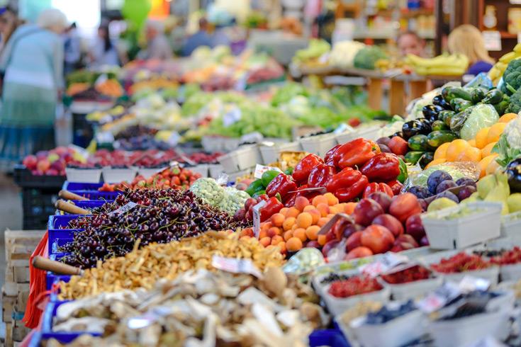 Las tiendas tradicionales son los lugares preferidos por los hogares españoles para la adquisición de productos de alimentación