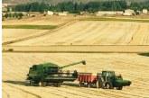 Harinera DeSpelta: Respeto con el medio agrícola