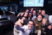 Mediterránea Gastrónoma se prepara para su edición más excepcional con el claro objetivo de apoyar al sector