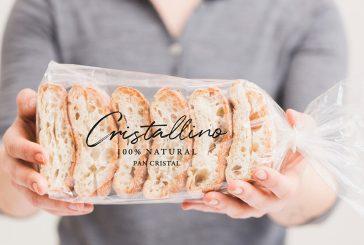 Europastry apuesta por el pan más crujiente