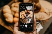 I Concurso de fotografía de pan online