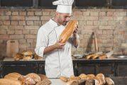 Cómo realizar una cata sensorial del pan