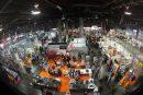 Las empresas muestran interés por el único gran evento nacional del sector de 2020