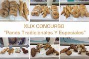 """El Gremio de Panaderos de Valencia presenta a los ganadores del XLIX Concurso de """"Panes Tradicionales Y Especiales"""""""