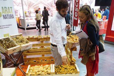 Mediterránea Gastrónoma será un gran homenaje al hostelero y al productor