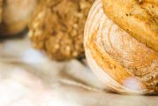 Las doce fases del pan