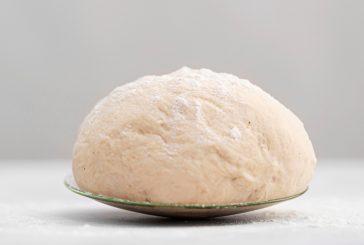 Diferentes formados de barras en panadería