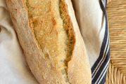 Pan del Centenillo