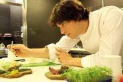 Jordi Cruz Mas, Restaurante ABaC