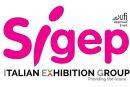 IEG, una hoja de ruta hacia Sigep 22 al servicio del foodservice de los dulces: edición virtual en 2021