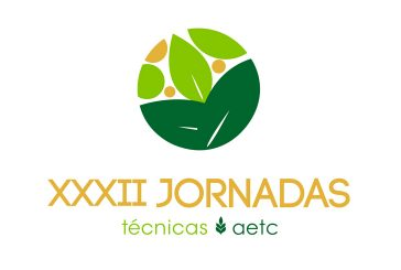 Más de 270 asistentes en las jornadas online del programa especial de las #32JornadasTécnicasAETC