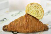 El mejor croissant artesano de mantequilla de España 2020 se puede comer en la pastelería Brunells (Barcelona)