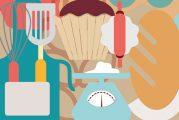 Prevención y protección de los trabajadores en las panaderías y pastelerías