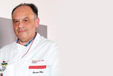 Eduardo Villar Romo, nuevo presidente de Ceoppan