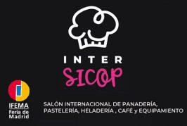 InterSICOP se aplaza a febrero de 2022