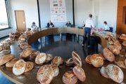 Listado de los finalistas de la Ruta del Buen Pan de la Comunidad Valenciana 2020-21