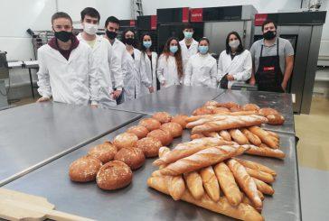 El grupo Salva Industrial  apuesta por la formación