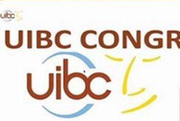 La UIBC celebra su congreso virtual