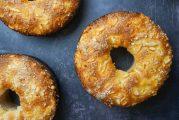 El horno de Babette presenta su Roscón de Reyes