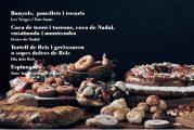 Campaña de promoción de los productos tradicionales  de Mallorca de la marca de Pa d'Aquí
