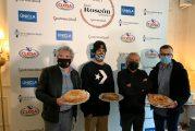 Panadería Brulèe, mejor Roscón de Reyes artesano de la Comunidad de Madrid 2021