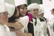 Ceoppan colabora con la Fundación Irene Villa
